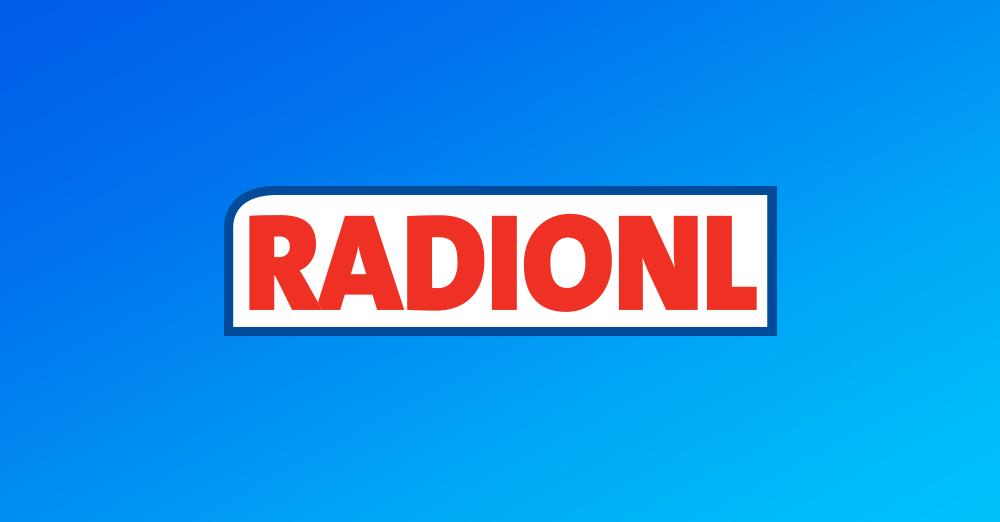 (c) Radionl.fm