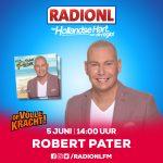 Robert-Pater-visual