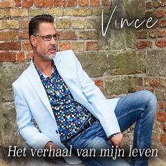 nieuwe-single-vince-gaat-over-de-schoonheid-van-muziek